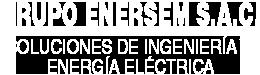 Torres de Iluminación Lima Perú | ENERSEM